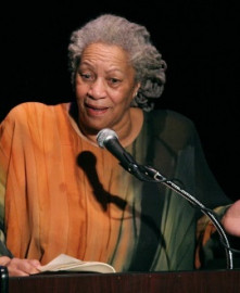 Come si pronuncia Toni Morrison - Photo by Entheta
