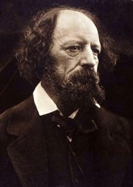 Come si pronuncia Alfred Tennyson