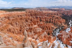 Come si pronuncia Bryce Canyon National Park - Photo by Jean-Christophe Benoist