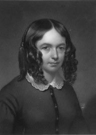 Come si pronuncia Elizabeth Barrett Browning