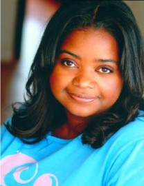 Come si pronuncia Octavia Spencer - Photo by Kevin McIntyre