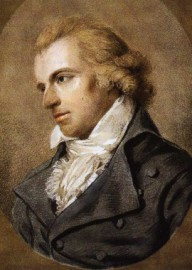 Come si pronuncia Friedrich Schiller - Portrait by Ludovike Simanowiz
