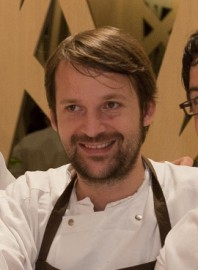 Come si pronuncia René Redzepi - Photo by Irekia