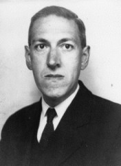 Come si pronuncia H. P. Lovecraft
