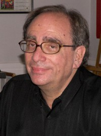 Come si pronuncia R. L. Stine - Photo by Larry D. Moore