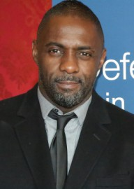 Come si pronuncia Idris Elba - DFID - UK Department for International Development