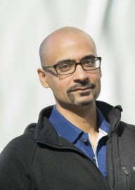 Come si pronuncia Junot Díaz - Courtesy of the John D. and Catherine T. MacArthur Foundation
