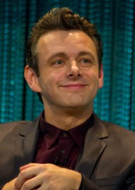 Come si pronuncia Michael Sheen - Photo by iDominick