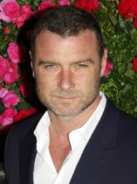 Come si pronuncia Liev Schreiber - Photo by Joella Marano