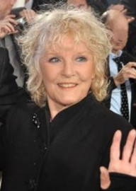 Come si pronuncia Petula Clark - Photo by Georges Biard