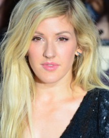 Come si pronuncia Ellie Goulding - Photo by Mingle Media TV