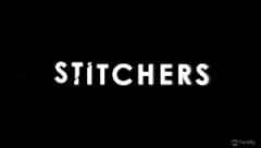 Come si pronuncia Stitchers