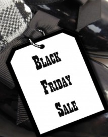 Come si pronuncia Black Friday