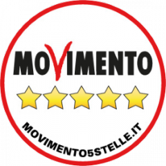 Come si pronuncia Movimento 5 Stelle