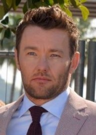 Come si pronuncia Joel Edgerton - Photo by Georges Biard