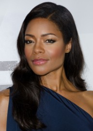 Come si pronuncia Naomie Harris - Photo by Liam Mendes