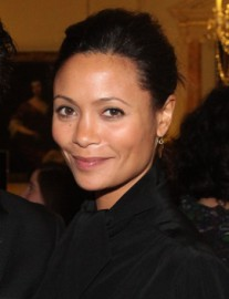 Come si pronuncia Thandie Newton - Photo by Ministry Of Stories