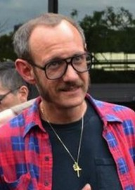 Come si pronuncia Terry Richardson - Photo by Theeditor93