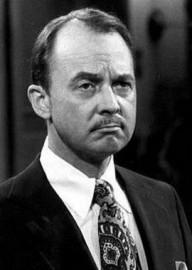 Come si pronuncia John Hillerman - Photo by CBS Television