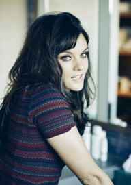Come si pronuncia Frankie Shaw - Photo by Jvarj