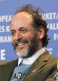 Come si pronuncia Luca Guadagnino - Photo by Elena Ringo