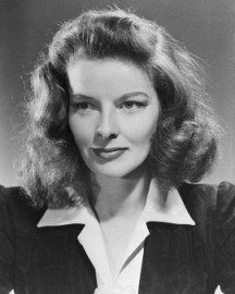 Come si pronuncia Katharine Hepburn - Photo by Metro-Goldwyn-Mayer