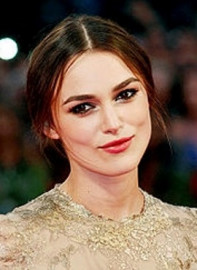 Come si pronuncia Keira Knightley - Photo by Andrea Raffin