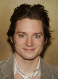 Come si pronuncia Elijah Wood