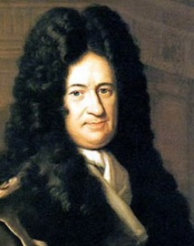 Come si pronuncia Gottfried Leibniz