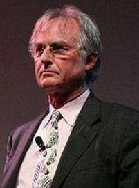 Come si pronuncia Richard Dawkins - Photo by Shane Pope