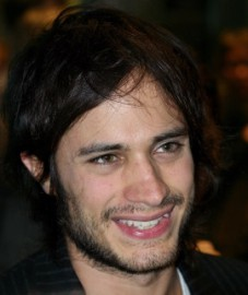 Come si pronuncia Gael García Bernal