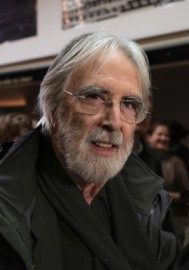 Come si pronuncia Michael Haneke - Photo by Manfred Werner