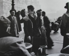 Come si pronuncia Robert Doisneau