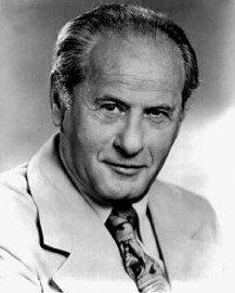 Come si pronuncia Eli Wallach