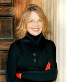 Come si pronuncia Diane Keaton - Photo by Firooz Zahedi