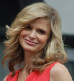 Come si pronuncia Kyra Sedgwick - Photo by Angela George