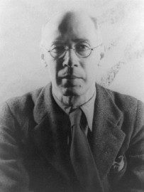 Come si pronuncia Henry Miller