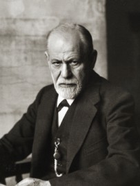 Come si pronuncia Sigmund Freud