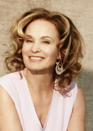 Come si pronuncia Jessica Lange - Photo by diChroma Photography