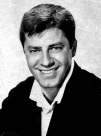 Come si pronuncia Jerry Lewis