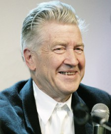 Come si pronuncia David Lynch - Photo by Sasha Kargaltsev