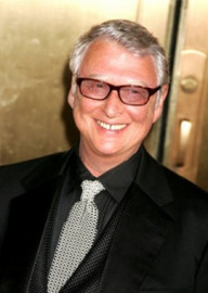 Come si pronuncia Mike Nichols - Photo by Anthony Salcedo