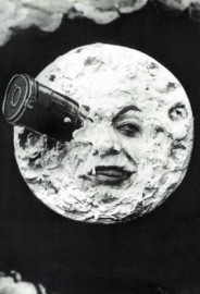 Come si pronuncia Georges Méliès