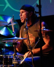 Come si pronuncia Chad Smith