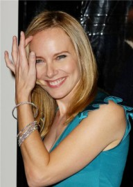 Come si pronuncia Amy Ryan