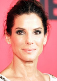 Come si pronuncia Sandra Bullock - Photo by Eva Rinaldi