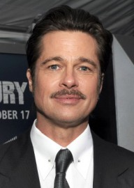 Come si pronuncia Brad Pitt - Photo by DoD News Features
