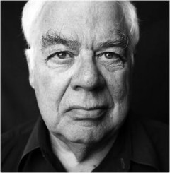 Come si pronuncia Richard Rorty - www.jirimarek.info/filosofie/RichardRorty