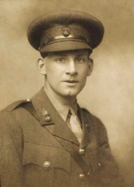 Come si pronuncia Siegfried Sassoon