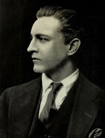 Come si pronuncia John Barrymore